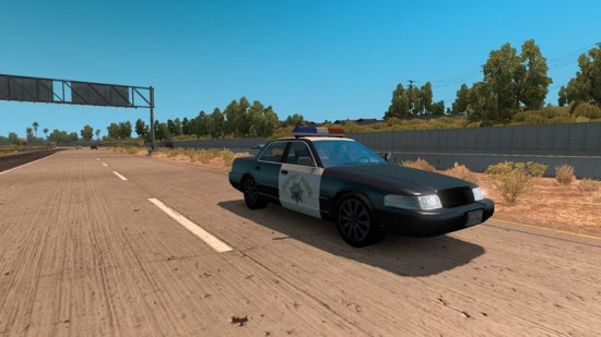 separate-california-and-nevada-highway-patrol-cars_2