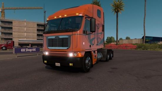 truck-pack-v1_2