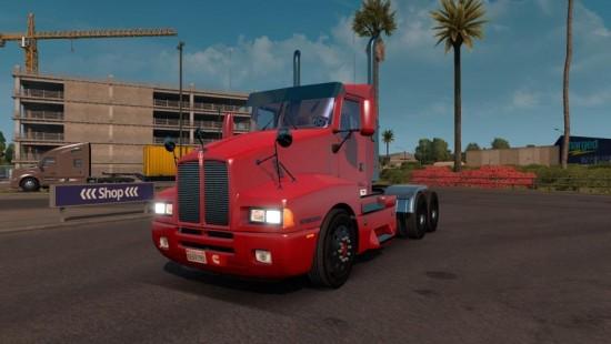 truck-pack-v1_3