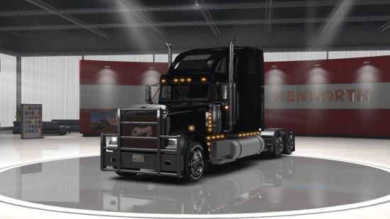 truck-pack-v1_4