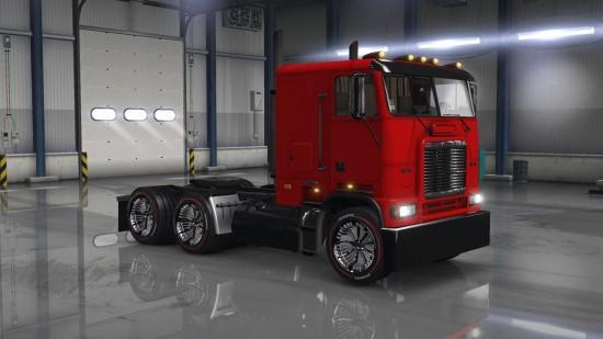 truck-pack-v1_5