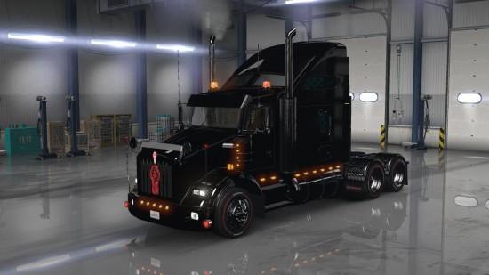 truck-pack-v1_6