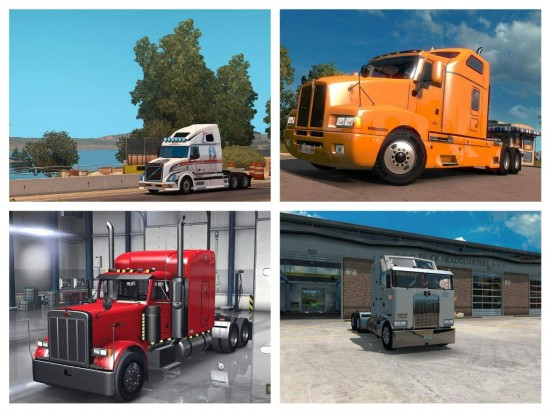 truck-pack_1