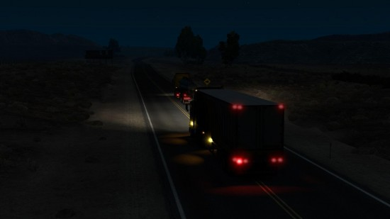 usa-realistic-miles-km-time-and-beter-xp-tweak-fixed-v1-0-0_1