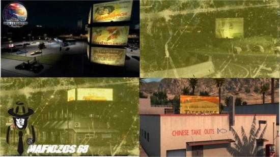 vintage-billboards_1