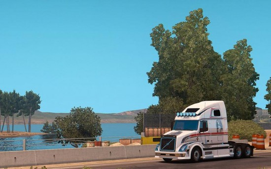 volvo-vnl-670-for-ats-1-23_2