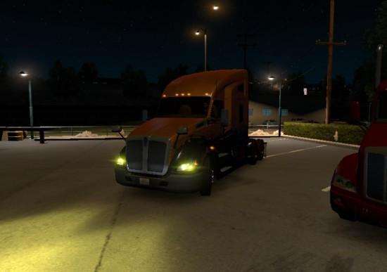 yellow-lights-for-trucks-1-22_1