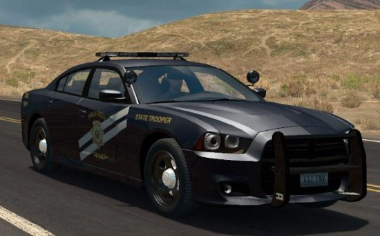 2012-dodge-charger-police-cruiser-1_1