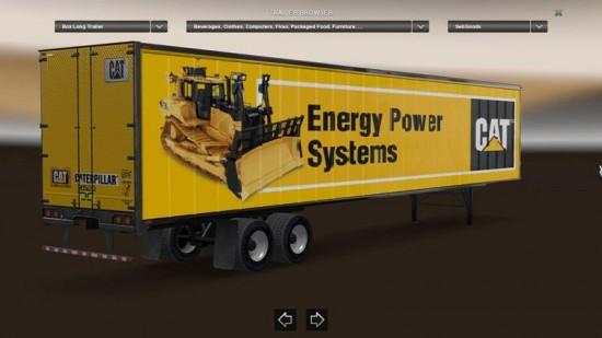 caterpillar-truck-trailer-skin_1
