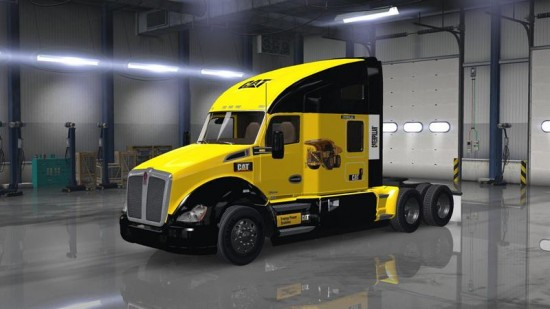 caterpillar-truck-trailer-skin_2