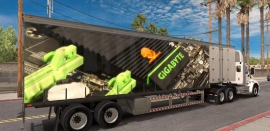 gigabyte-standalone-trailer-1_1