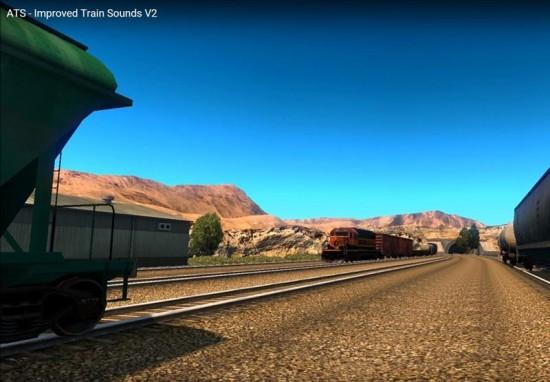 improved-train-sound-v2_1