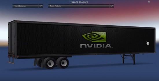 nvidia-trailer-pack-standalone_1