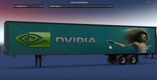 nvidia-trailer-pack-standalone_2