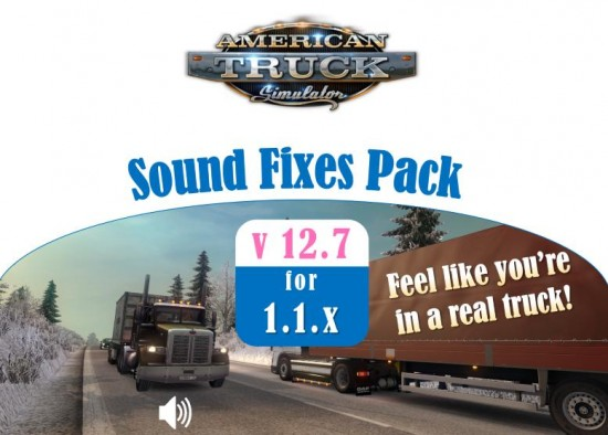 sound-fixes-pack-ats-12-7_1