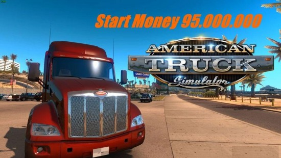 start-money-95-000-000-1_1