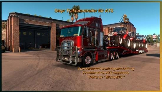 steyr-tractors-1-0-0_1