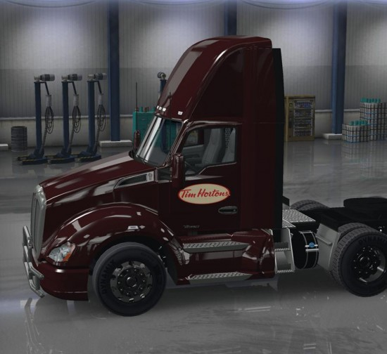 tim-hortons-skins-for-the-579-and-t680-and-a-trailer_1