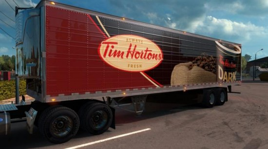 tim-hortons-skins-for-the-579-and-t680-and-a-trailer_2