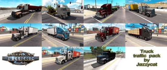truck-traffic-pack-by-jazzycat-v1-1_1