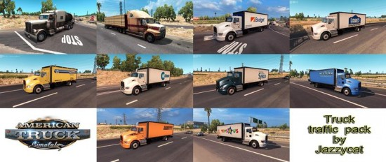 truck-traffic-pack-by-jazzycat-v1-1_2