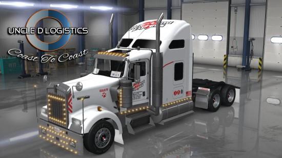 uncle-d-logistics-heartland-express-kenworth-w900-skin-v1-0_1