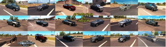 ai-traffic-pack-by-jazzycat-v1-4_1