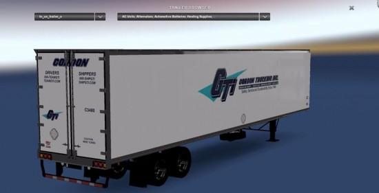 dc-gordon-trailer_1