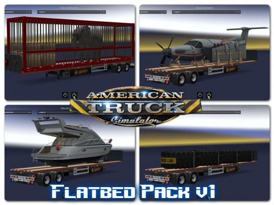 flatbed-pack-for-ats-v1_2