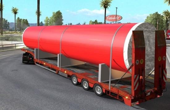 large-metal-tube-trailer_2