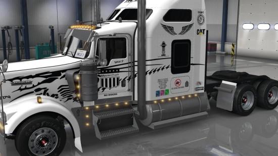 uncle-d-logistics-master-craft-kenworth-w900-skin-v1-0_1