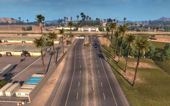 I-Fix 10 Los Angeles v2