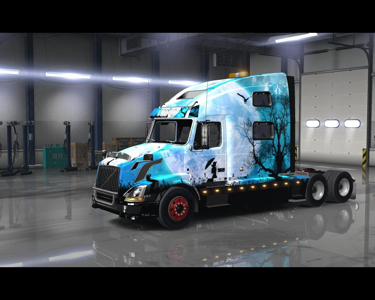 how to fix freightliner no data bus communication