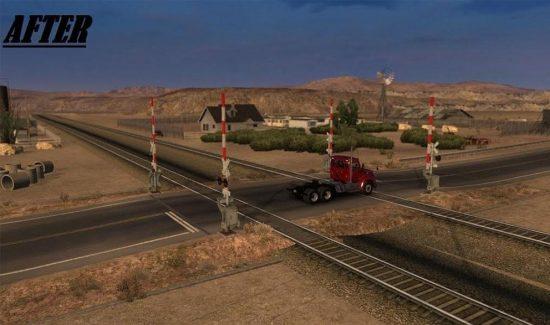 us-93-rr-crossings-1-1_1