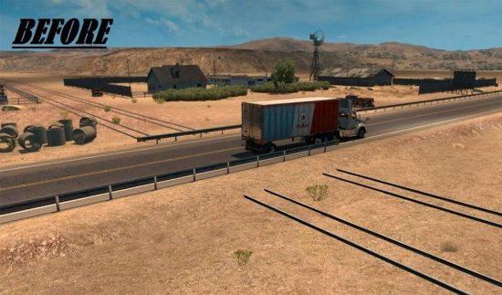 us-93-rr-crossings