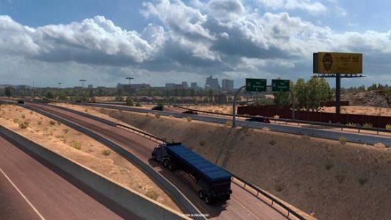 Reno_I-80_I-580