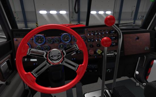the-shift-lever-to-the-peterbilt-389-modified-v2-0-8-ats
