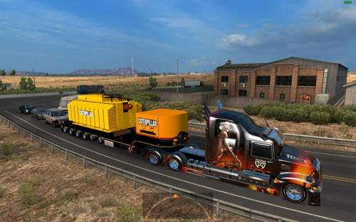 trailer-with-caterpillar-heavy-transformer-ats-1-4