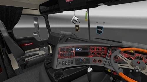 ats-kenworth-k200-v14-1-4-1-5-interior