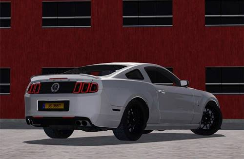 shelby-gt500-for-american-truck-simulator