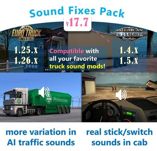 sound-fixes-pack-v17-7-for-ats