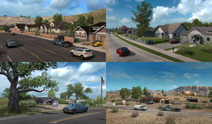 ats utah dlc urban areas