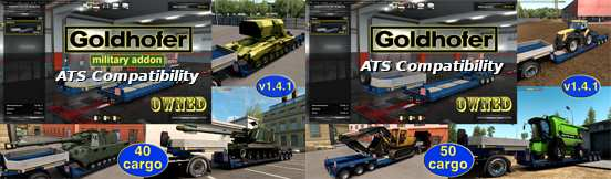 ATS Compatibility Addon for Jazzycat
