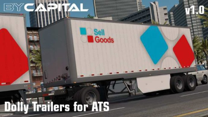 ats dolly trailers