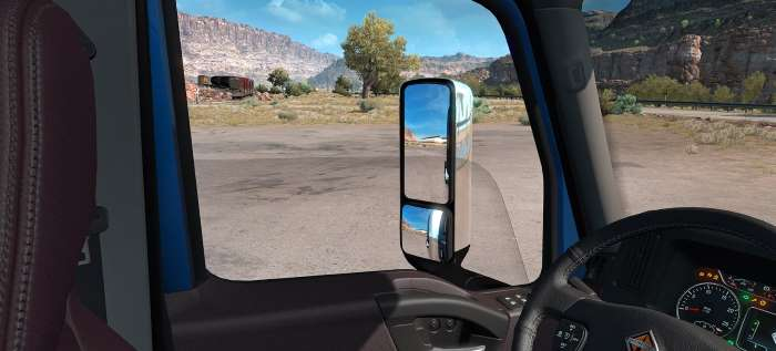 ats openable windows
