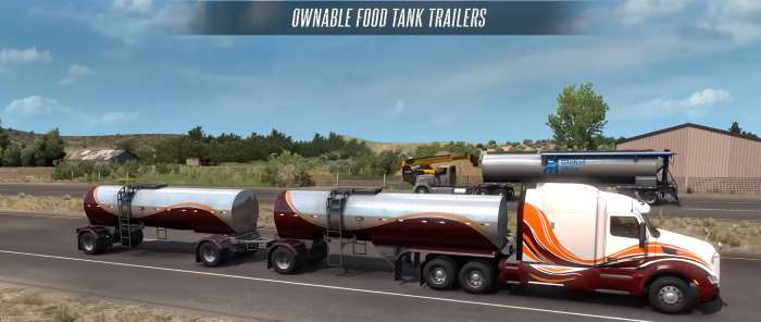 ats ownable tank trailers