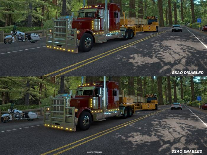 ats 1.38 graphics