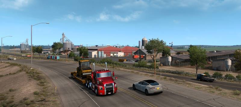 colorado great plains american truck simulator