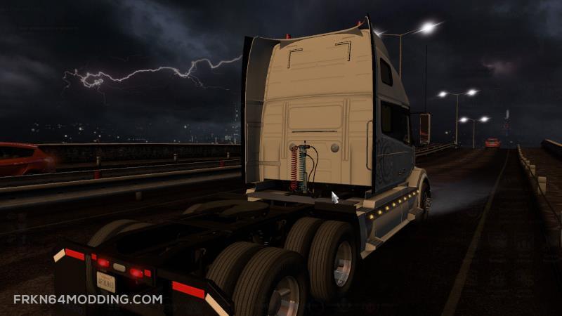 ats Tempest Night Background Mod