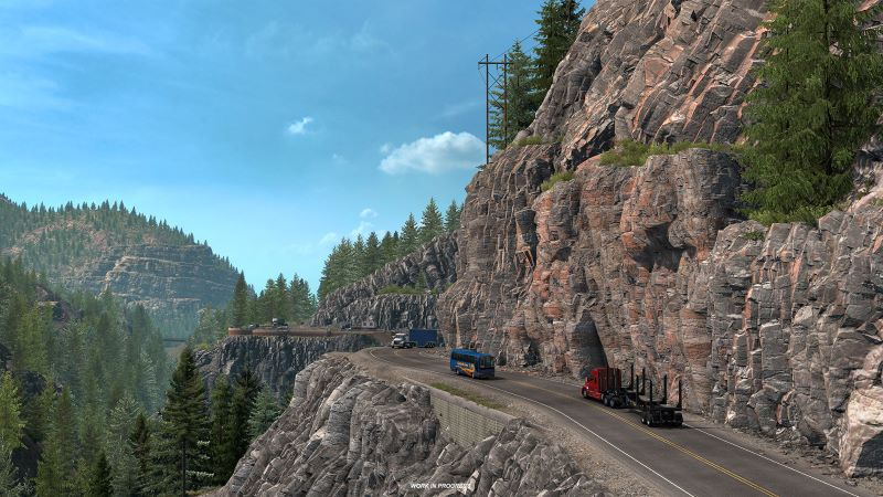 ats colorado dlc road